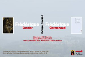 lecture-croisee-frederiques